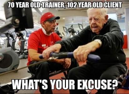 excuse01