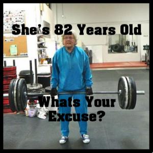 excuse03
