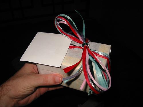 Geschenke für Kampfsportler