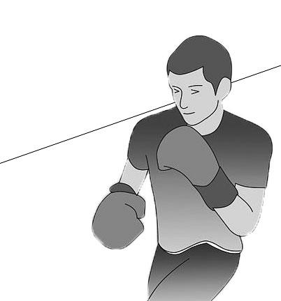 Daheim trainieren: Die Slip-Line und der Slip-Bag