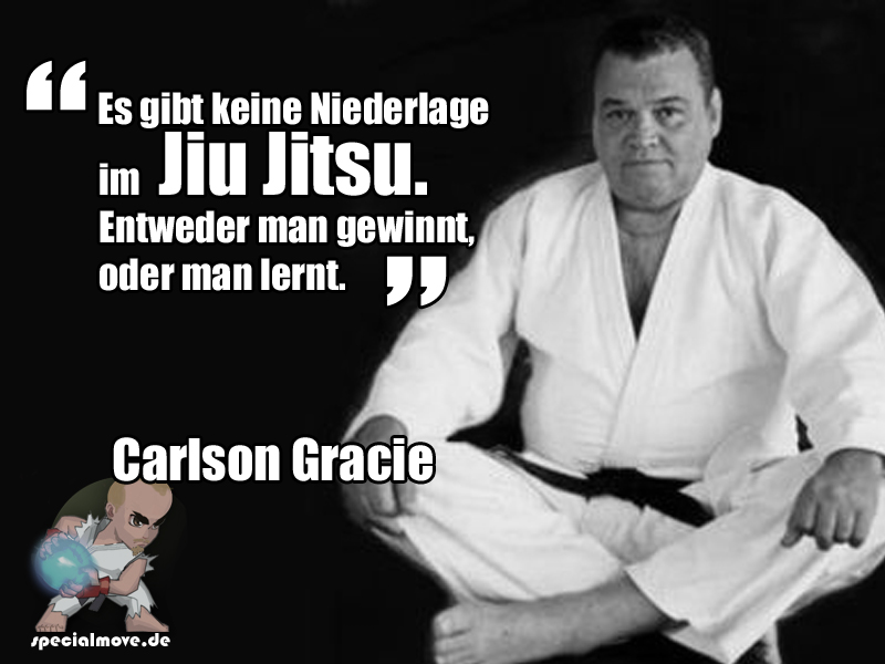 quote-carlson_gracie